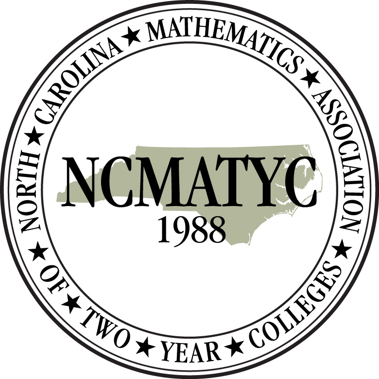 ncmatyc_logo_outline-1